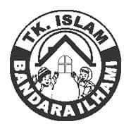 TK Islam Bandara Ilhami