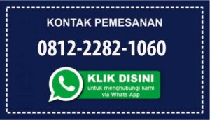 hubungi bikin kaos olahraga diadora murah di Jakarta