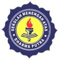 jual almamater sekolah SMA murah di Tangerang