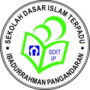 SDIT Ibadurrahman Pangandaran
