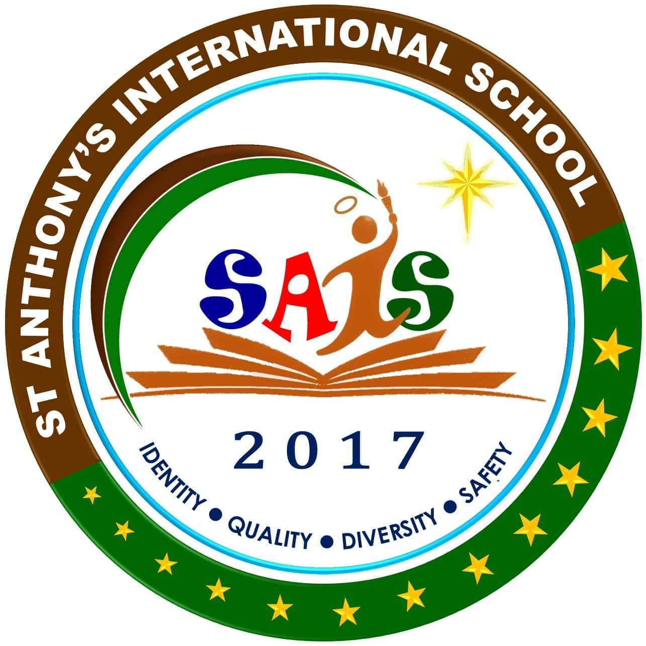 Diskon Ongkir jual Seragam Sekolah PAUD TK ke Buton