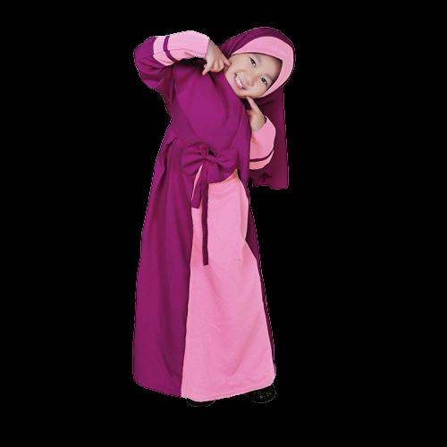 Promo Harga seragam tk muslim di Barru