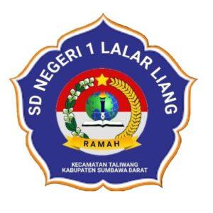 SDN 1 Lalar Liang Taliwang Sumbawa Barat NTB